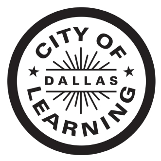 Dallas City of Learning Advisory Committee