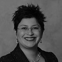 Theresa Flores
