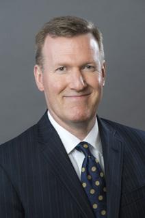 Glenn Baldwin
