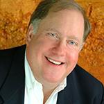 Clayton P. Henry