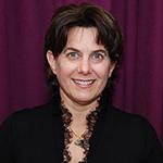 Ellen Hoffman