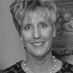 Jeanette Johnson