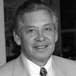 Rudy Melendez
