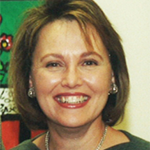 Pam Meyercord