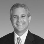 William Siegel