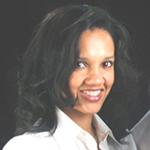 Annette Watkins