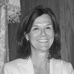 Pam Watkins