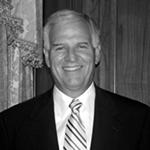 Larry H. Whitt
