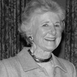 Edith O'Donnell