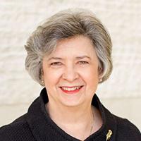 Irene Hosford