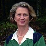 Martha Smither