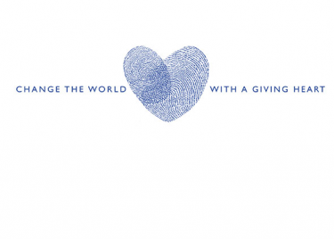 Appreciating Our Donors on National Philanthropy Day