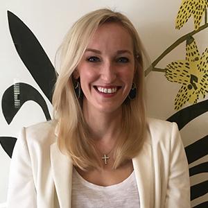 Alison Corrigan
