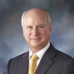 Rick Darlow