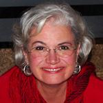 Maura Conley