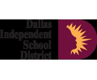 DallasISD_logo