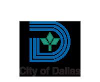 cityofdallas_logo