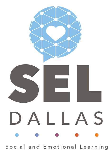SEL Dallas Logo