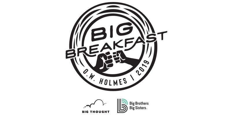 Big Breakfast 2019
