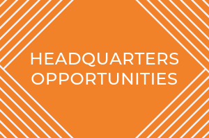 Headquarters Opportunities