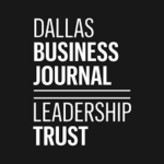 DBJ Leadership Trust