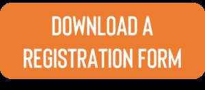 Download a Registration Form