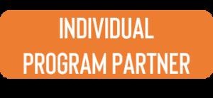 Individual Program Partner