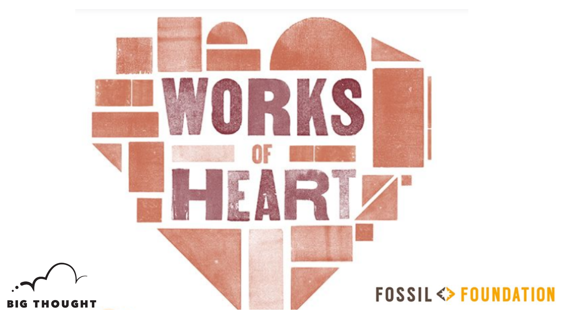 Works of Heart 2020