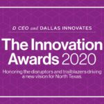 InnovationAwards2020