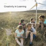 Creativity in Learning report