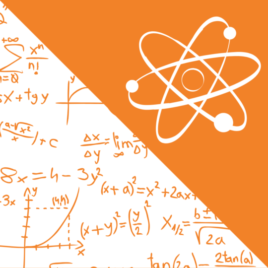 At-Home Learning Homework Resources: Math and Science
