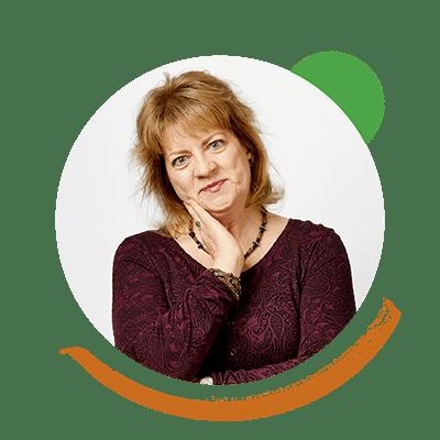 LeAnn Binford