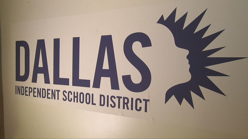 Dallas ISD Early Learning Centers