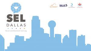 SEL Dallas Zoom background
