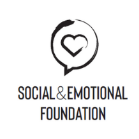 Social and Emotional Foundation