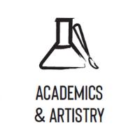 Academics & Artistry