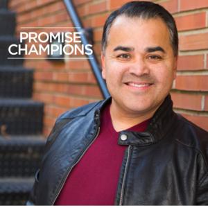 Promise Champion