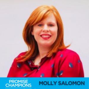 Molly Salomon