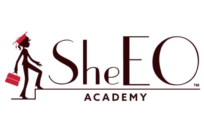 SheEO Academy