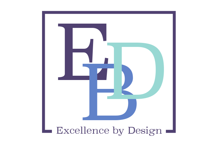 Excellence by Design Education Center