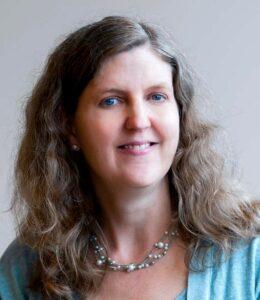 Laura Hamilton PhD