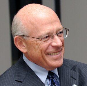Dr. Sheldon H. Berman