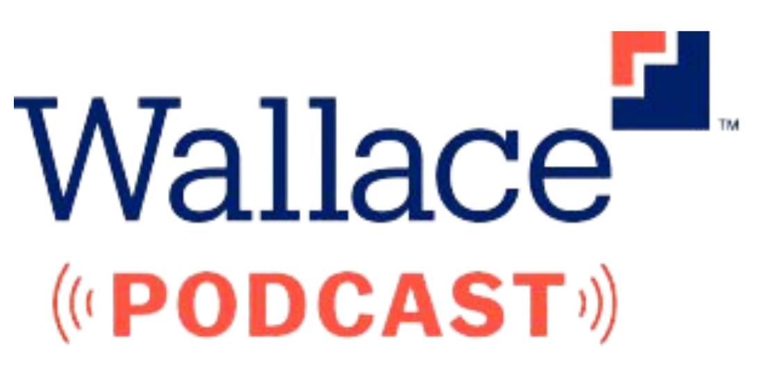 Wallace Podcast